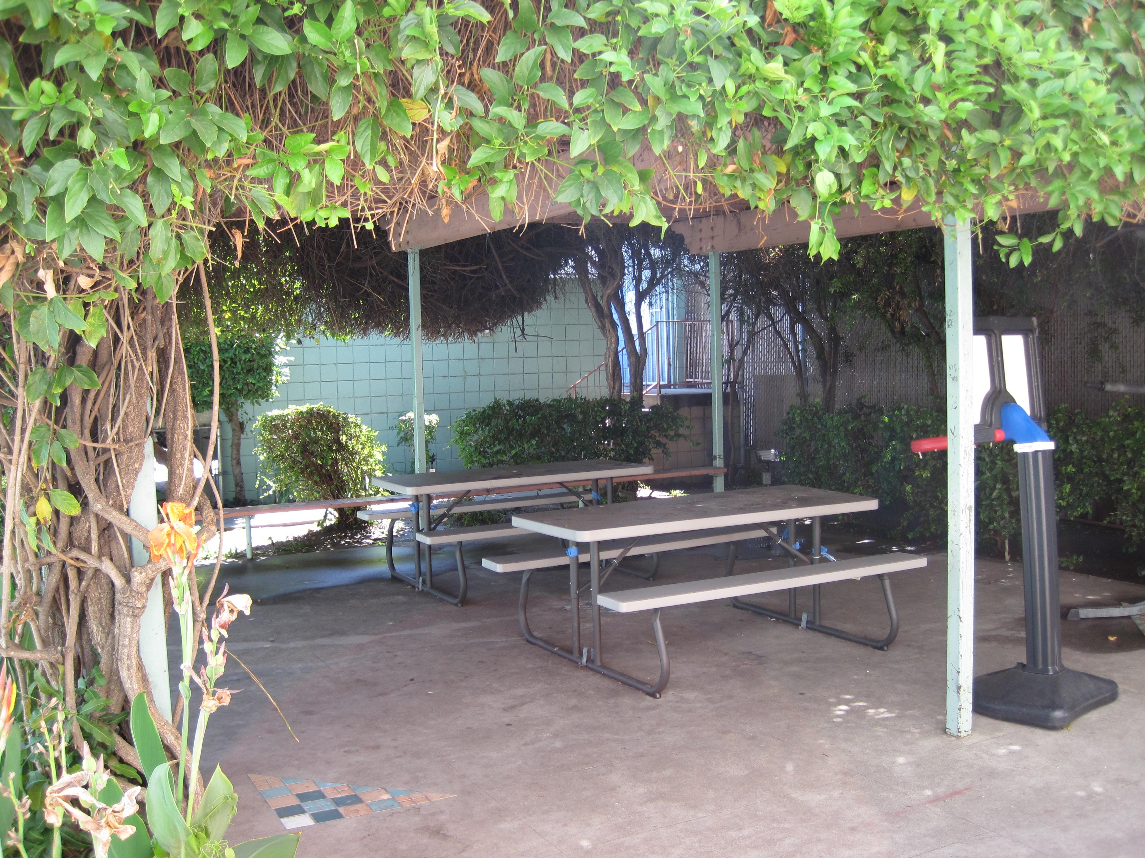 Rooms For Rent In Canoga Park California